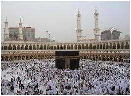 http://www.askislampedia.com/image/image_gallery?img_id=116363&t=1408615614523