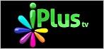 iPlus TV